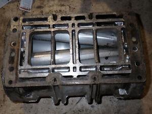 Detroit Diesel 6V92 6V 92 Engine Blower Supercharger 5101527 5147150