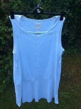 NEXT Linen Patternless Midi Dresses for Women