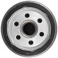 Mahle OC460 Oil Filter