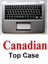 Keyboard + TopCase for ASUS Transformer Book TP300 TP300L TP300LA - CA