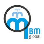 BM-Global_de!I