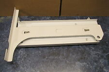 New listing Kitchenaid Refrigerator Left Slide Part # W10625067
