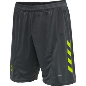 Hummel - Action, Shorts