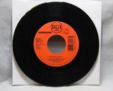 LOVE AND ROCKETS SO ALIVE / DREAMTIME 45 RPM RECORD M1