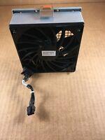 IBM/Lenovo 59Y4813 59Y4850 x3850 x3950 X5 120MM Front Fan