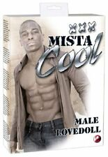 You2toys Mista Cool Love Doll - Dolls