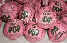 Tootsie Pops Watermelon 30 Watermelon Tootsie pop lollipop bulk candy