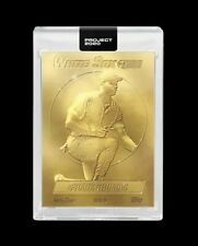 Topps Project 2020 Frank Thomas Don C PRE-SALE