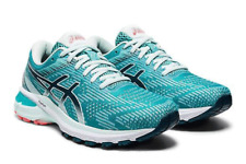 Asics GT 2000 8 Women's Running Shoes Blue Run Sneakers 2020 - 1012A591-302