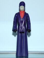 Star Wars POTF Last 17 Vintage Imperial Dignitary Figure