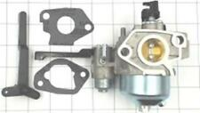 Genuine Kohler KIT, CARBURETOR Part # 17 853 05-S