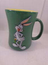 Looney Tunes Bugs Bunny Mug By Xpress