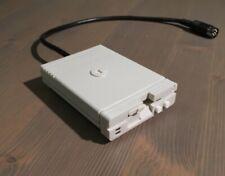 1541-SD, SD reader SD2iEC for Commodore C64 SX64 C128 C128D VIC20 C16 Plus/4