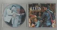 elvis - always on my mind rare cd
