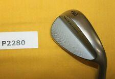 Ping 2019 Glide Forged Black Dot 54º Wedge 54-10 TTDG X Extra Stiff Steel P2280