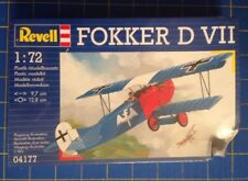 Sr-71 Snap-Tite - 1/72 Revell - unassembled aircraft kit#85-1187 - sealed/Nib