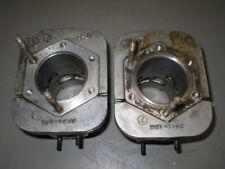 Polaris 1996 Indy Sport 440 Cylinders (maybe Cylinder Jug Motor 1995 1994 1993
