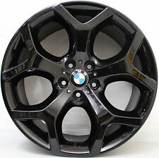 BMW Car and Truck Wheel and Tyre Packages