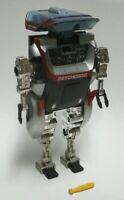 1983 POPY PSYCHOROID SPACE COBRA ROBOT ~ Transformer Orig ~ Perfect Condition