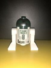 Lego Star Wars Minifigure - R4-P44 - 8088 - Exc Free Post