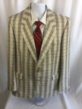 Jaeger Regular Blazers & Sport Coats for Men | eBay