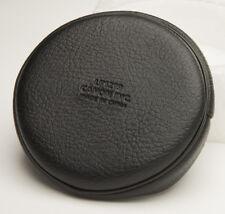 Canon LP1219 Soft Lens Case