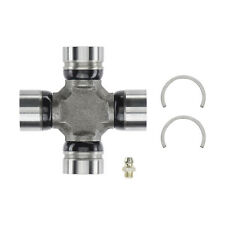Universal Joint-4WD Front Moog 445