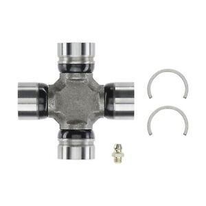 Universal Joint Front Moog 445