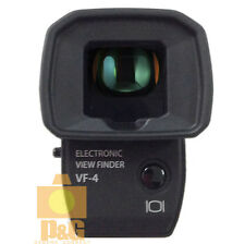 WITHOUT BOX OLYMPUS VF-4 VF4 ELECTRONIC VIEW FINDER 4 E-P5 E-PL5 E-PL6