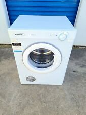 Simpson Clothes Dryer 5KG