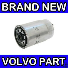 Volvo 240, 260 (Diesel) (79-93) Fuel Filter