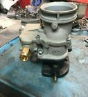 Rebuild Service for your Stromberg Model 97 or Model 48/59 Classic Carburetors.