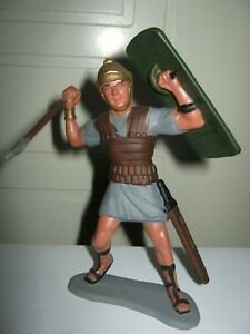 Marx romans 6 inch Septimus very near mint early 1960's