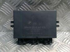 PDC Parking Sensor Module Control Unit ECU 6942676 BMW E83 X3 LCI 2003 - 2010