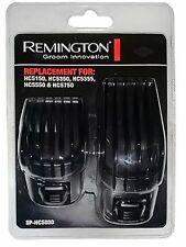 Remington peines SP-HC5000 HC5150, HC5350, HC5355, HC5356, HC5550, HC5750