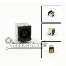 DC Jack Power Port SOCKET PLUG CONNECTOR Dell Latitude D610 D630 D600 D620 D630N