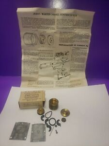 HO scale PARTS Varney F3 AND ENGLISH ALCO DIESEL LOCOMOTIVE PARTS