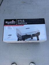 New Char-Broil 465640214 Gas Grill