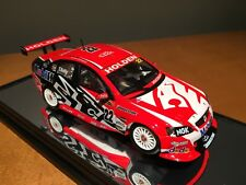 Classic Carlectables 1022-0 2007 Holden Racing Team VE Commodore- Todd Kelly