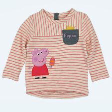 Mädchen-Pullover mit 110 NEXT Größe