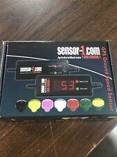 Sensor-1.Com GPS Non Display Receiver