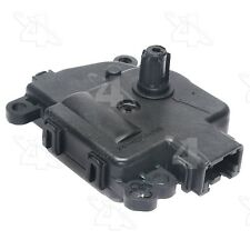 For Ford Taurus Lobo F-150 Lincoln MKS HVAC Defrost Mode Door Actuator FS