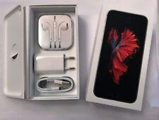 Ensembles d'accessoires Apple iPhone 6 pour téléphone mobile et assistant personnel (PDA)