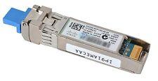Original Cisco SFP+ 10Gbe DWDM 1546.92nm Channel 38 DWDM-SFP10G-46.92