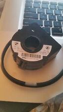 Genuine BMW Stability Control Steering Angle Sensor For E38 E39 E46 Z3 E53 E83