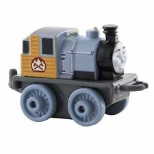 ** 2015 Classic Bash #69 & 2017 #29 ** Thomas & Friends Minis ** New !