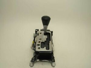 2006 ACURA RL A//T SHIFT GEAR SELECTOR OEM AUTOMATIC SHIFTER 2005 2007 2008