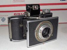 Kodak Flash Bantam 828 Camera