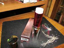 It vitality lip & cheek flush stain new in box full size in je ne sais quoi