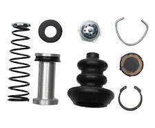 Brake Master Cylinder Reservoir Kit-Manual Brakes Raybestos MK166